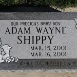 Adam Wayne Shippy