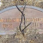 Allen R. Kester