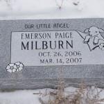 Emerson Paige Milburn2