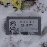 Jason Lee Shippy