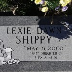 Lexie Dawn Shippy