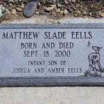 Matthew Slade Eells2