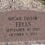 Micah Eells