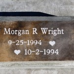 Morgan R. Wright