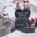 Pamela Jade Eells