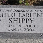Shilo Earlene Shippy2
